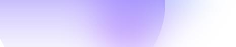 strip background image