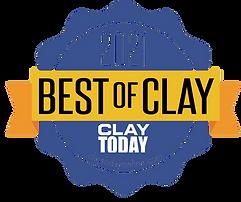 Best of Clay Winner 2021.png