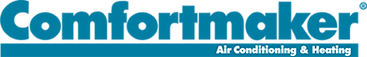Comfortmaker HVAC Logo image