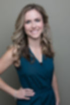 Dr.Kristy Team -  Sharlie Harby.jpg