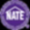 nate-logo-1-300x300.png