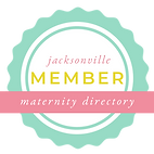 Jacksonville Materity Directory Logo.png