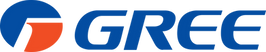 Gree Air conditioners logo