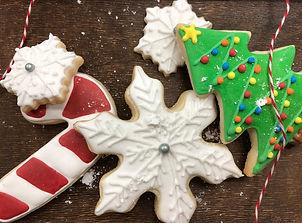 sugar cookies.jpeg