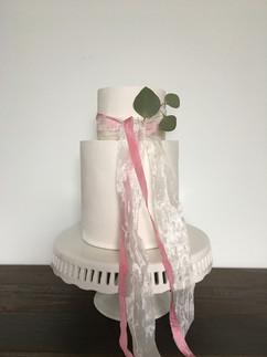 cake4.jpeg