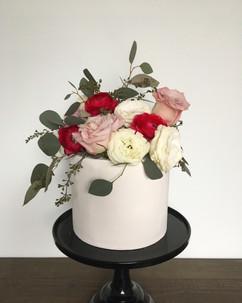 cake1.jpeg