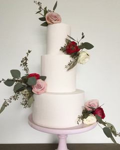 cake2.jpeg