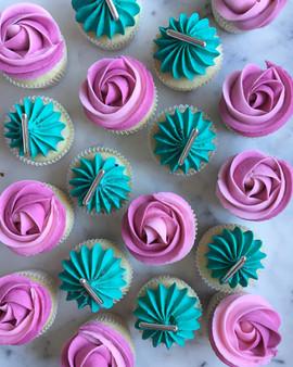 cupcakes8.jpeg