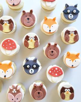 cupcakes7.jpeg