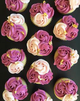 cupcakes4.jpeg