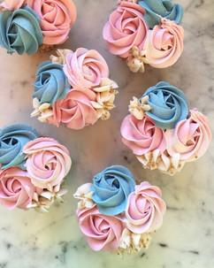 Cupcakes2.jpeg