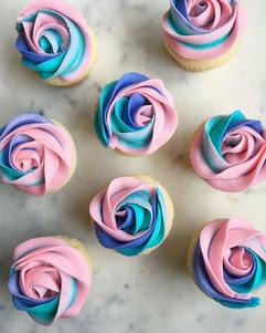 Cupcakes1.jpeg