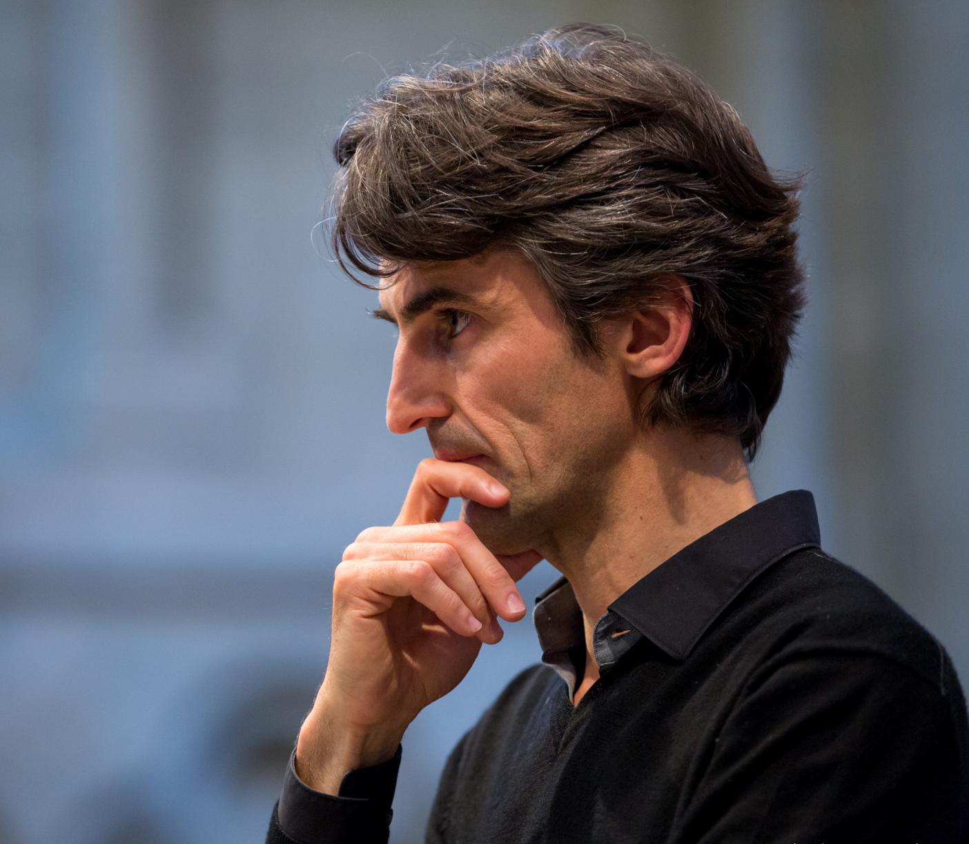 Julien Laloux
