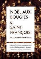 Noël_aux_bougies.jpg