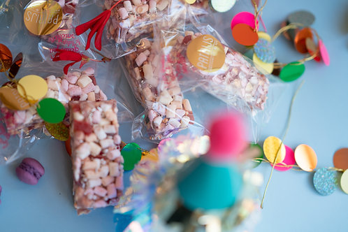 Candybar