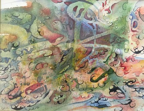 abstract 5.JPG