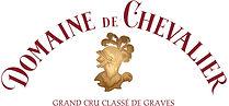 Domaine de Chevalier rouge et or.jpg