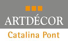 ART DECO.cid.png