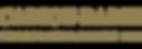 cadiot-badie-logo-1511776777.jpg.png