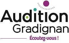 Audition Gradignan.png