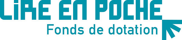 LOGO Fonds dotation Web.jpg