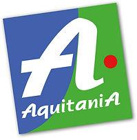 Aquitania.jpg