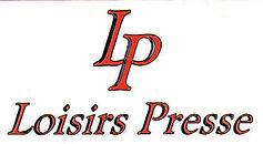 Loisir presse.jpg