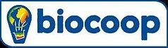 7 Biocoop.jpg