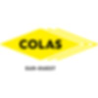 colas.png