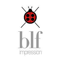 BLF sur fb.jpg