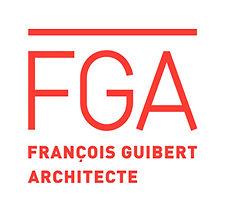 Architecte FGA New.jpg