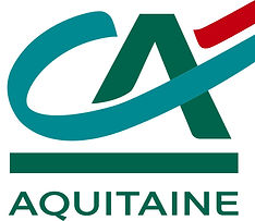 18 CA-Aquitaine.jpg