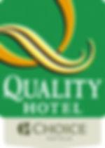 H Quality hotel.jpg