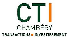 logo_CTI.jpg