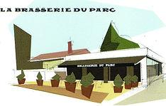 Brasserie du parc cmjn.jpg