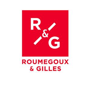 Zoom sur notre partenaire bientôt centenaire : Roumegoux&Gilles