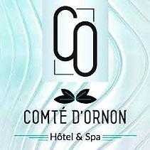COMTE ORNON Logo.jpg