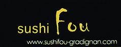 sushifoulogo.jpg