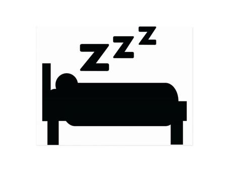 World Sleep day- Tips to get a better nights sleep