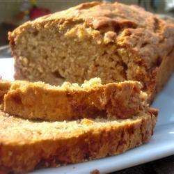 How to make summat out of nowt #14 Banana Bread