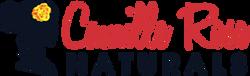 crn-logo