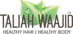 Taliah-Logo1