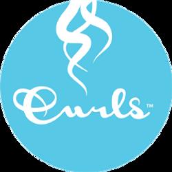 curls.logo