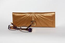 Sunset Magic case - for eye-glasses