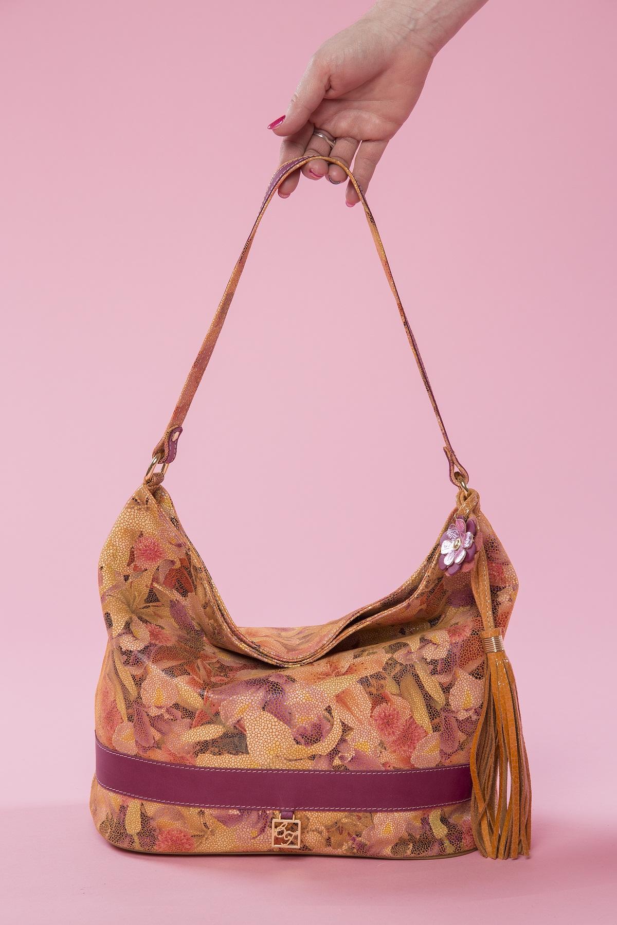 Amaryllis bags