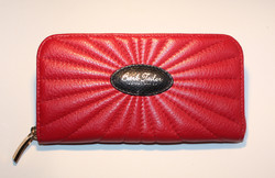 Magical purse - red
