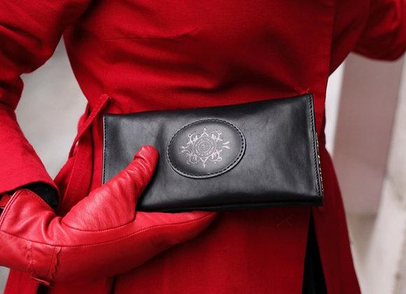 Olivia purse