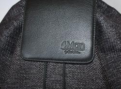 4Man - backpack