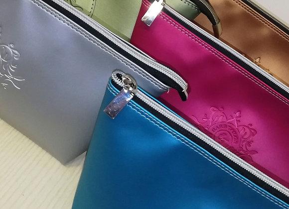 Abigel vanity bag