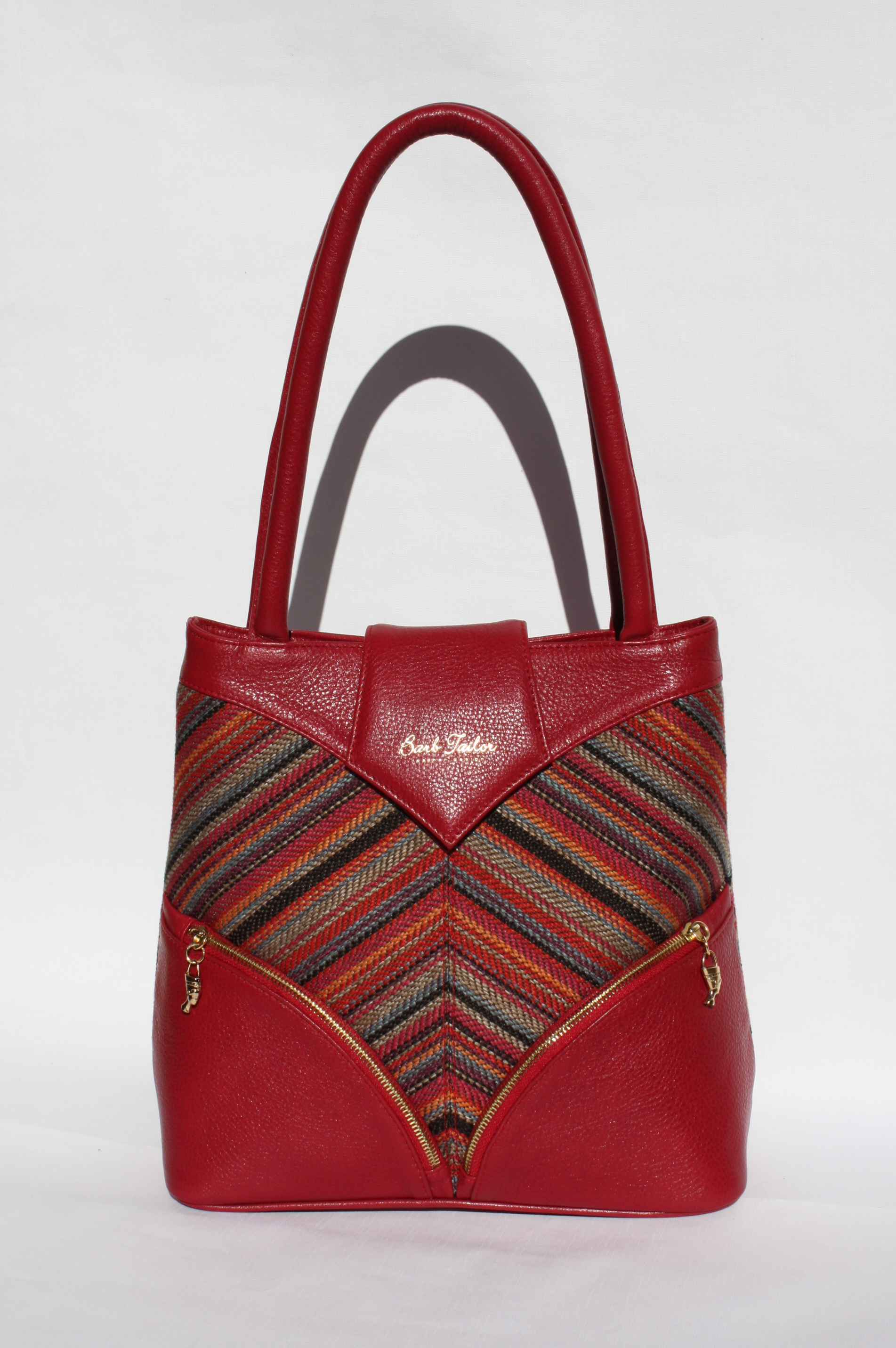 Red Sand - shoulder bag